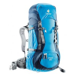 1---Deuter-Fox-30-Turquoise-Midnight