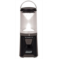 1-Coleman-Mini-High-Tech-LED-Lantern