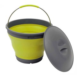 1-Outwell-Collaps-Bucket-with-Lid