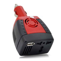 11-DLH-150W-Power-Inverter