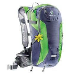 12---Deuter-Compact-Air-Exp.-8-SL-Blueberry-Spring