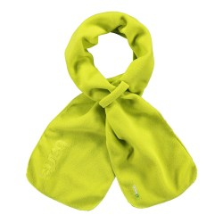 13-Barts-Fleece-Shawl-Kids-Lime