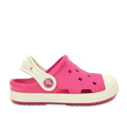 13-Crocs-Bump-it-Clog-Kids-Roze7