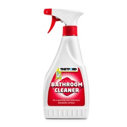13-Thetford-Bathroom-Cleaner