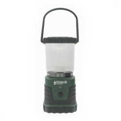 15-Frendo-Battery-Operated-Lantern