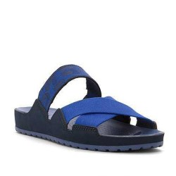 16-Crocs-Anna-Slide-Wms-Navy3