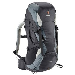 17---Deuter-Futura-32-Black-Granite