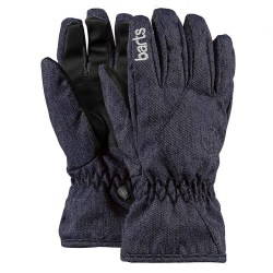 17-Barts-Basic-Skiglove-Kids-Denim