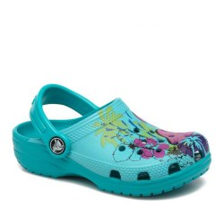 17-Crocs-Classic-Graphic-Kids-Turquoise