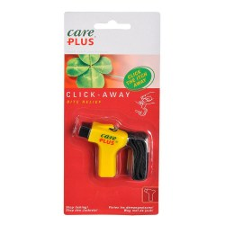 2-CarePlus-Click-Away-Bite-Relief-2
