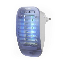 2-Eurom-Insect-Killer-Fly-Away-Plug-In