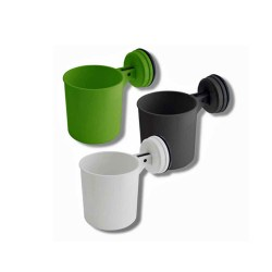 2-Eurotrail-Cup-Suction-Hook