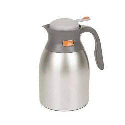 21-Bocamp-Coffee-Pot-Elegant-1.5L