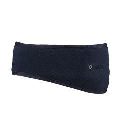 24-Barts-Fleece-Headback-Kids-Navy