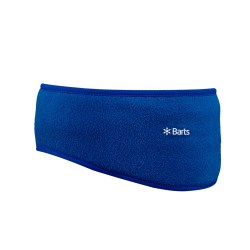25-Barts-Fleece-Headband-Kids-Prussian-Blue