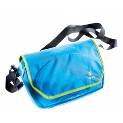 27---Deuter-Carry-Out-Turquoise