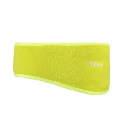 27-Barts-Fleece-Headband-Kids-Lime