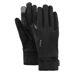 3-Barts-Powerstretch-Touch-Gloves-Black