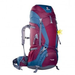 3-Deuter-Auria-Lite-SL-45+10-Blackberry-Arctic