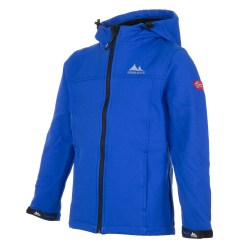 38---Nord-Cape-Leif-Softshell-Junior-Blauw