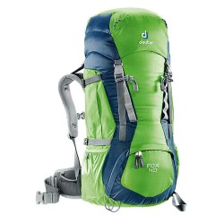 4---Deuter-Fox-40-Spring-Midnight