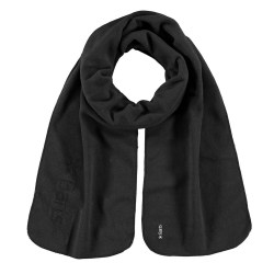 4-Barts-Fleece-Shawl-Kids-black