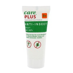 4-CarePlus-Anti-Insect-Deet-Gel-20ml