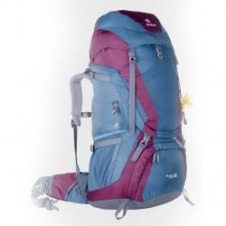 4-Deuter-Auria-Lite-SL-60+10-Blackberry-Arctic