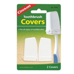 47-Toothbrush-Cover