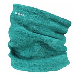 5-Barts-Fleece-Col-Teal