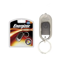 5-Duracell-Key-Ring-Torch-Led
