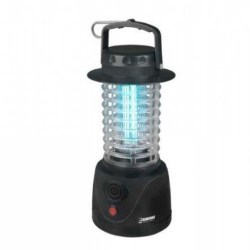 6-Eurom-Insect-Killer-Portable-4W