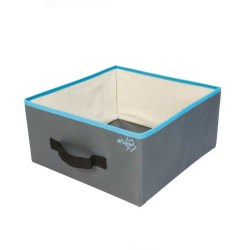 7-Bocamp-Drawer-Large-2-Pcs-Fold