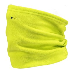 8-Barts-Fleece-Col-Kids-Lime