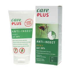 8-CarePlus-Anti-Insect-Deet-Gel-80ml