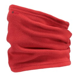 9-Barts-Fleece-Col-Kids-Red