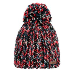 9-Barts-Tunde-Beanie-Red