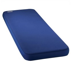 Thermarest-Mondoking-3D