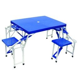 bocamp-family-table-special-blauw7