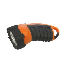 dorcy-flashlight-3-led-29-lumens