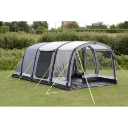 kampa-hayling-4-air-pro-package-deal-2018-model-7416-p6