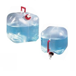 reliance-jerrycan-20l