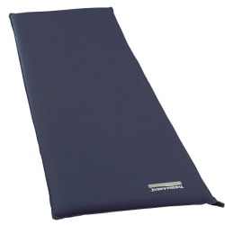 thermarest-basecamp-l
