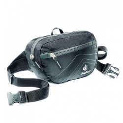 1---Deuter-Organizer-Belt-Black-Granite