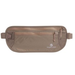 1---Eagle-Creek-Undercover-Money-Belt-DLX-Khaki