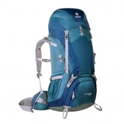 1-Deuter-Auria-Lite-50+10-Arctic-Midnight