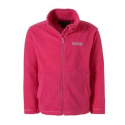 1-Regatta-King-II-Junior-Fleece-Roze