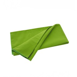 1-Travelsafe-Travel-Towel-S-120-x-60-1
