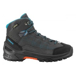 10---Lowa-Approach-Junior-Mid-GTX-Antraciet-blauw