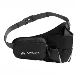 10---Vaude-Little-Waterboy-Black